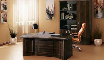 Расстановка мебели: основные моменты