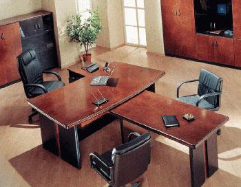 Характеристики и особенности приставного стола